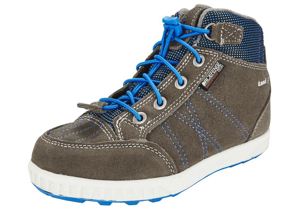 Kids Shoes Walnut Creek